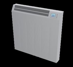 Duo Smart Heater 17+
