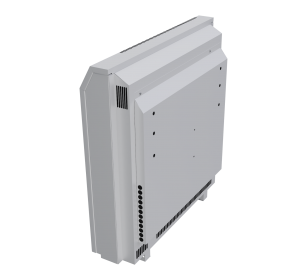 Duo Smart Heater 17+ Seite