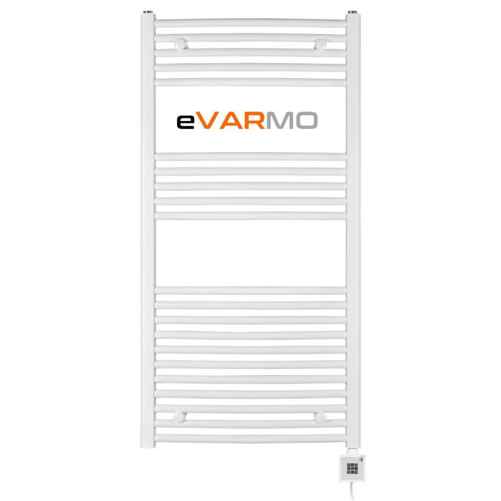 eVARMO-Hatro-120-
