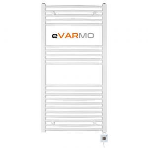eVARMO-Hatro-120