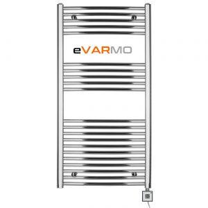 eVARMO-Hatro-120-chrom-