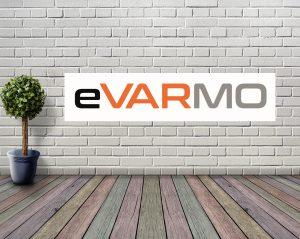 evarmo-logo-an-wand